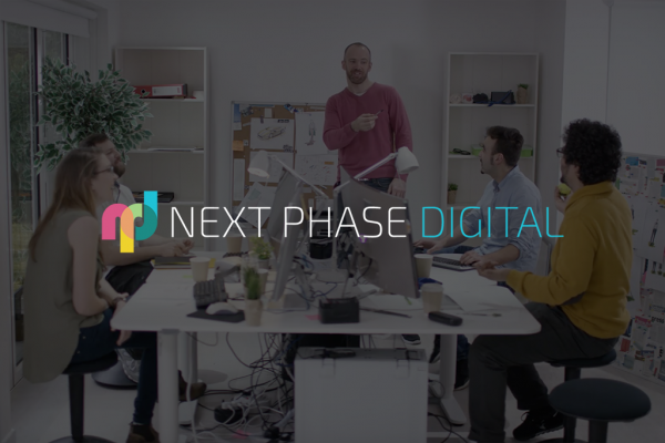 Next Phase Digital - Introducing honest web development