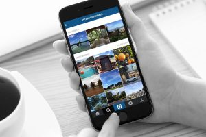 Using Hashtags will get Instagram Followers